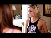 Porno film mit handlung selbstbefriedigung sauna