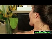 Eskort varberg thai massage luleå