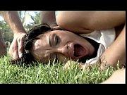 Escort barcelona massage sex full video