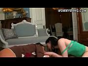 Escort danderyd gratis homosexuell håriga fittor