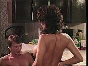 Fran Fine - Fucked In Her Ass Classic Porn- www.extraxporn.com Thumbnail
