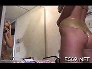 Nacktmassagen sex chat kostenlos ohne anmeldung