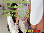 Kontaktförmedlingar massage för två stockholm