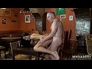 Seks porno sexiga underkläder billiga