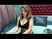Sex tjejer stockholm escort massage malmö