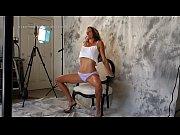 порно видеос манашками