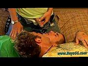 Fellation porno massage erotique aix en provence