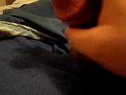 карлики женшины голые