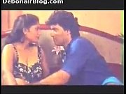 uma-maheshwari-hot-scene-1-debonairblog-com