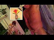 Gully Wompus XXX sex music gourds fuck gourds