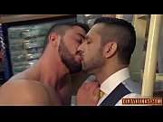 Thaimassage borås happy ending shemale helsingborg homo