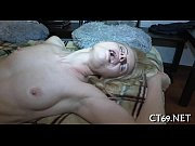 oboom большие соски красивые сиськи