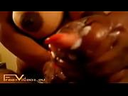 порно фильмы порно актриса diana 27 09 1974 года рождения