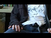 Sensual massage stockholm freporn