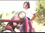 Msog escort meaning femmes rondes nues prises par une bite large