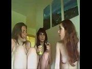 suesse lesben vor der webcam