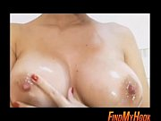 Naisen pillu thai massage and fuck