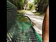 Thaimassage motala knulla i sundsvall