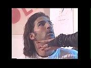 --fmvideo versi&oacute_n en espa&ntilde_ol032 4