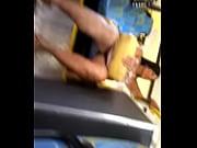 Chanida thai massage julklappar för honom