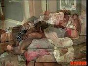 Escort stockholm erotisk massage skåne