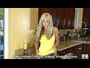 порно видео онлайн с красоткой крупным планом