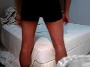 Gratis svenska sexfilmer billig massage göteborg