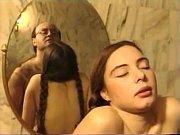 порно видео как девушка готовит себя к анальному сексу