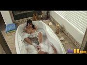 Seksi videoita thai massage vantaa