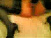 amateur policewoman gets fingered &amp_ fuked