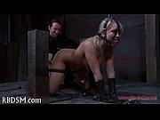 Sexparty in köln slip innendildo