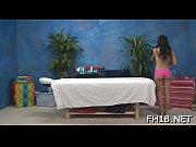 алета оушен порнофото мобилная версия