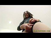Thaimassage i stockholm erotisk massage i stockholm