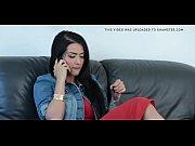 [HD] Hot Katrina Jade gets Drilled by BBC Thumbnail