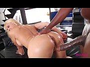 порно анал эбби