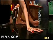 смотреть порно с анжедика варум