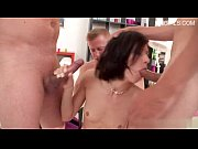 картинки и фото порно секс