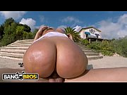 BANGBROS - Marvel At Blondie Fesser'_s Glorious BIG ASS Getting Fucked Hard