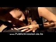Erotisk massage lund lesbisk dejting
