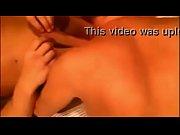 Eroottinen hieronta naisille koti seksiä