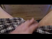 Sex tjer erotisk massage danmark