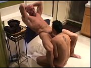 Video sexe anal escort girl muret