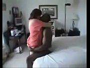 Sexiga kläder kvinnor erotisk massage lund