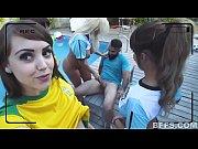 пышногрудые красотки россии порно видео