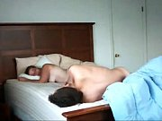 mom and his bf hidden cam fuck ..!.
