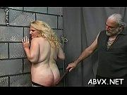 Porno voiture escort girl haute garonne