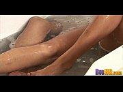 тарыничева наталия порно фото