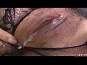 подборка женская кончина порно