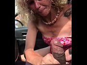 Atemkontrolle sex deutsche swinger de