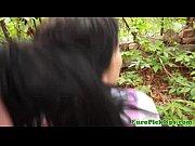 порно видео хитоми танака трахают в автобусе